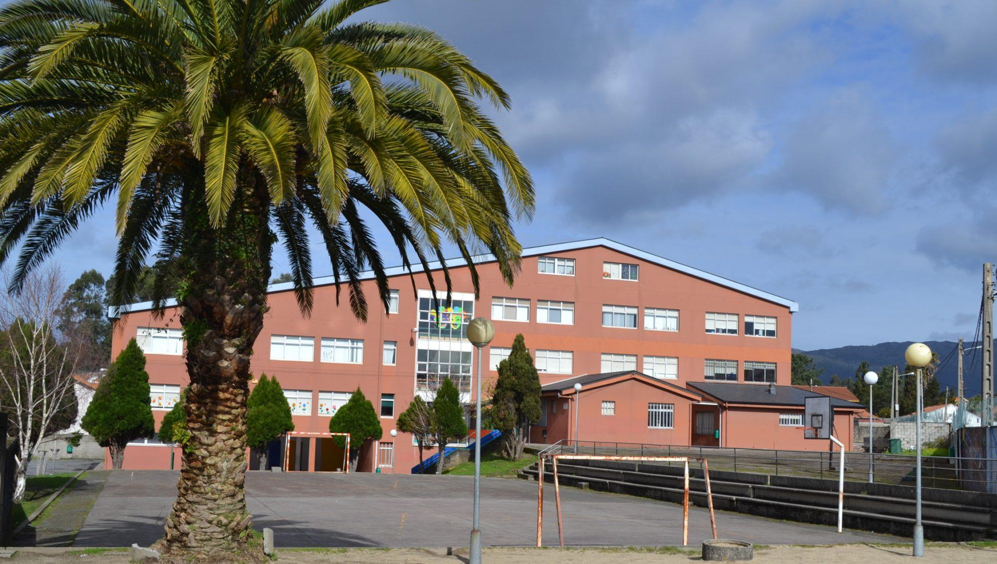 CEIPP de Palmeira